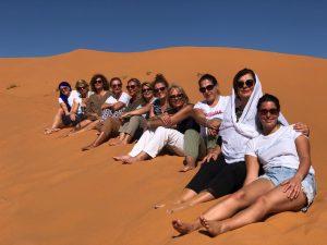 viaggio-marocco-sahara
